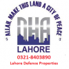 DHA Lahore Plot, Files Price = Plots for sale in DHA Lahore— DHA Lahore Phase 6 ,7,8,9 plot ,file prices,