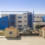 Bahria Town Hospital in Lahore and Rawalpindi (3)